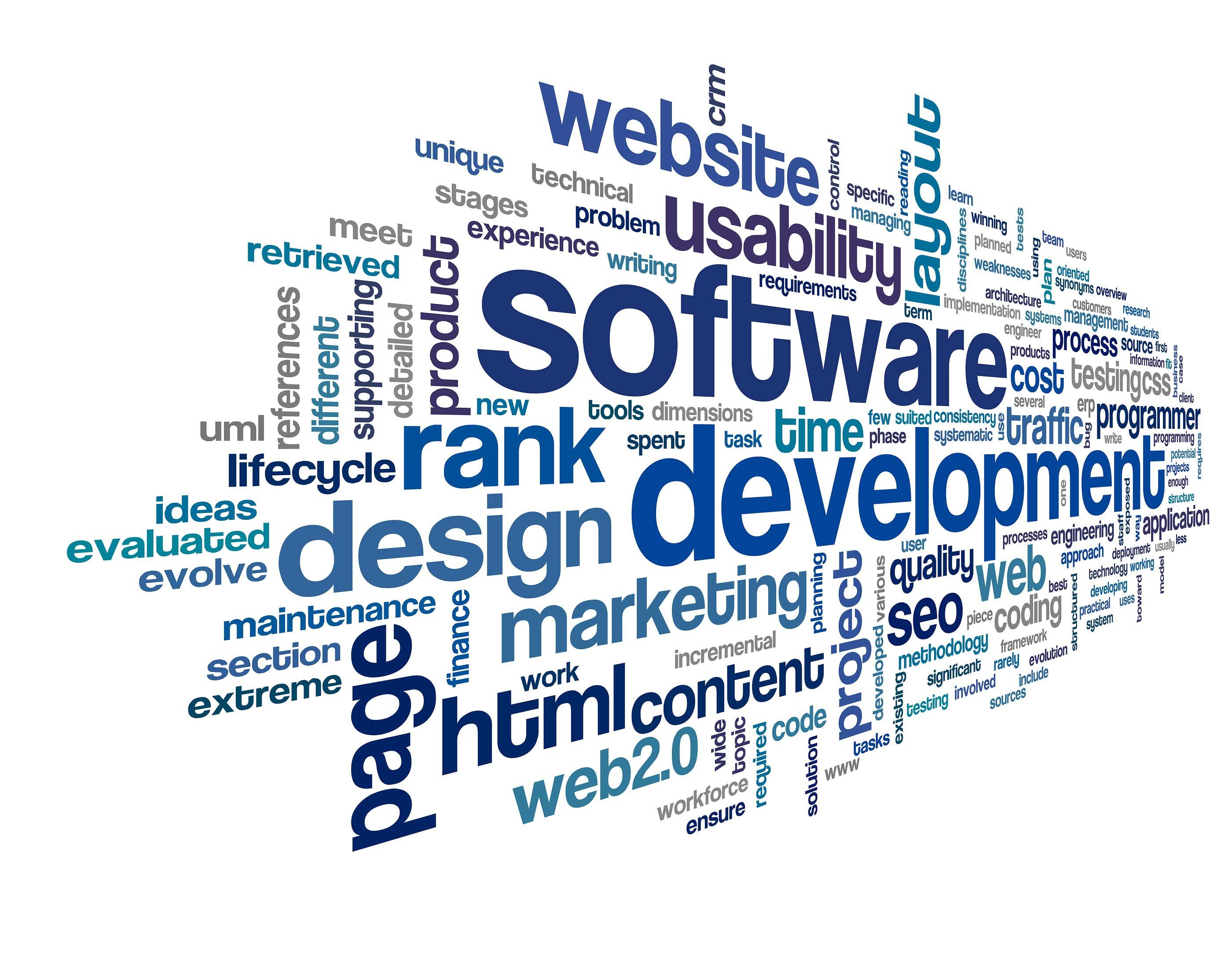 software_egtec